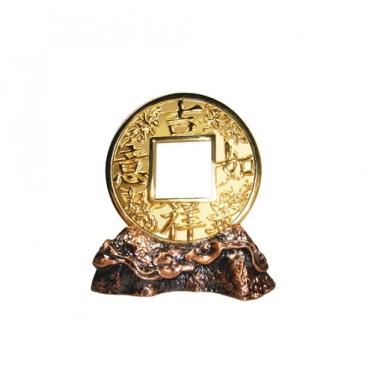 Đồng tiền vàng cổ
