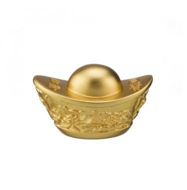 Quan tiền vàng