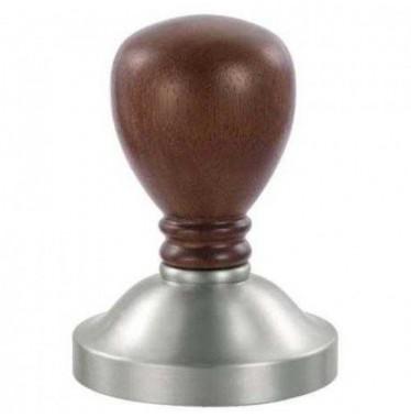 Ấn cà phê Arabica