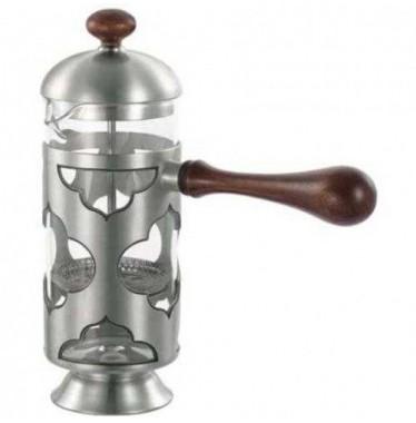 Bộ pha cà phê Arabica