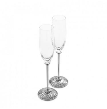 Cặp ly champagne Promessa