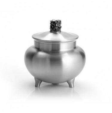 Hộp đựng trà Li