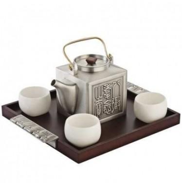 Bộ trà Càn Long