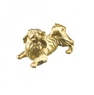 Tượng chó Bắc Kinh