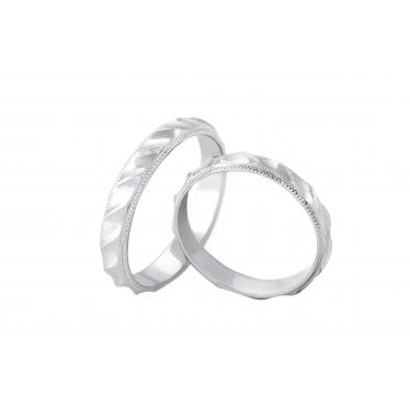 Nhẫn cưới WG 2072LMWR
