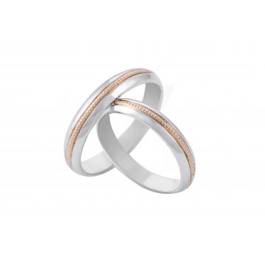 Nhẫn cưới WG 2079LMWR