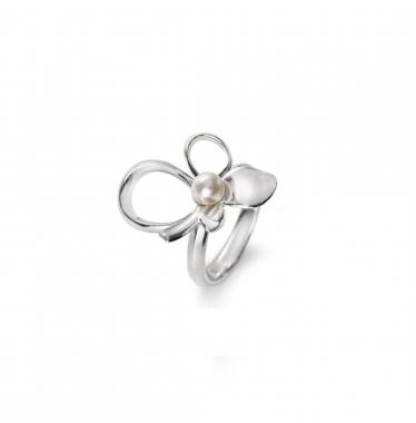 Nhẫn Ngọc trai Revelry