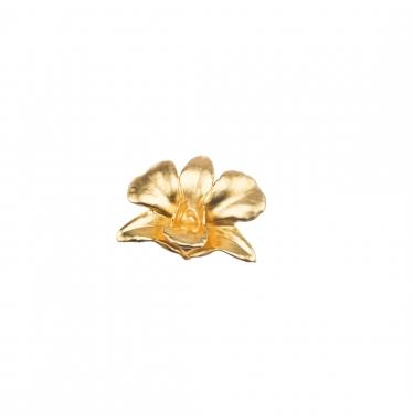 Cài áo hoa lan Dendrobium 114