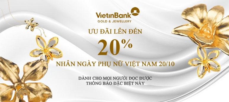 Khuyến mãi đặc biệt dành cho khách hàng Tripi.vn